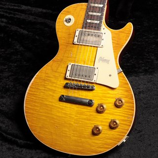 Gibson Custom Shop60th Anniversary 1959 LP U-Aged Skynyrd Burst inspired by Gary Rossington【御茶ノ水FINEST_GUITARS】