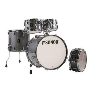 Sonor AQ2 Series STAGE [SN-AQ2SG]