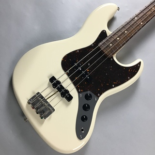 Fender (フェンダー)Japan Exclusive Classic 60s JazzBass USA Pickups/VWH【中古】