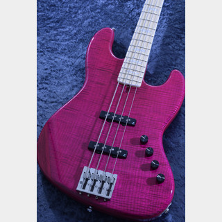 ATELIER Z M#245 30th Anniversary Premium Model - TP-PINK/M MH-【NEW】