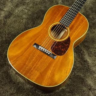 Martin 000-28K Authentic 1921 【名古屋栄店】