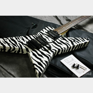 EDWARDS E-RS-160R【Zebra】