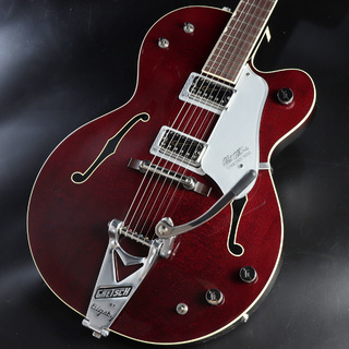 Gretsch Vintage Select Edition 1962 Tennessee Rose G6119T-62 VS グレッチ 《S/N:JT19104195》【心斎橋店】