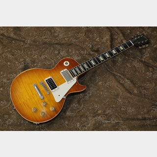 Gibson Custom Shop2004 Jimmy Page Les Paul #1 Murphy Aged Limited Edition