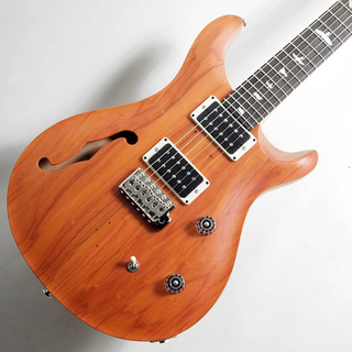 Paul Reed Smith(PRS) Reclaimed Limited CE 24 Semi-Hollow