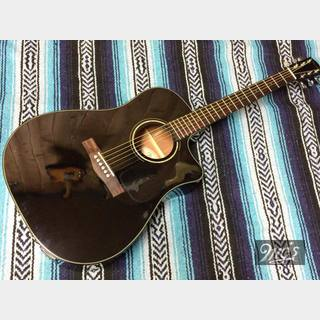 Fender Acoustics CD60CE