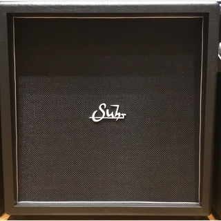 Suhr(正規輸入品) PT15 I.R.Cabinet【キャビネット】 Peter Thorn