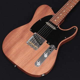 Suhr(正規輸入品) J Select Classic T Satin WOODSHED Natural 【御茶ノ水ROCKSIDE】