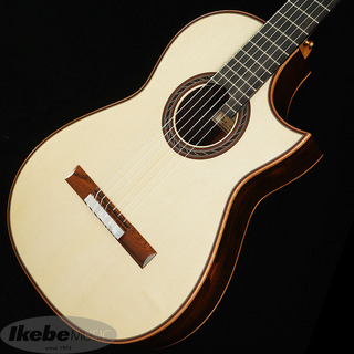 KENNETH HILL Stage [Jacaranda Model] #4121 【特価】