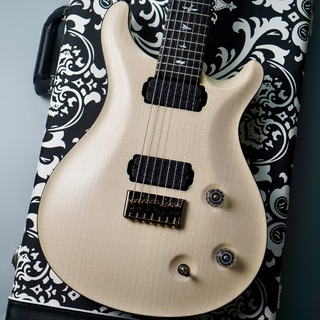 Paul Reed Smith(PRS) Private Stock #8043 McCarty 7st Translucent White Stain【Private Stockカレンダー掲載モデル】