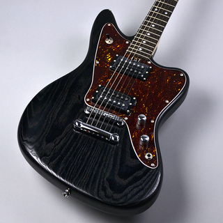 Bacchus WINDY DX ASH/OIL BLK【新品アウトレット】