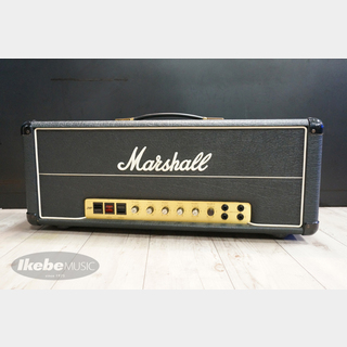 Marshall '78 1992 [SuperBass 100W]