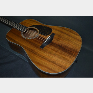 Headway ATB HD-40th/KOA