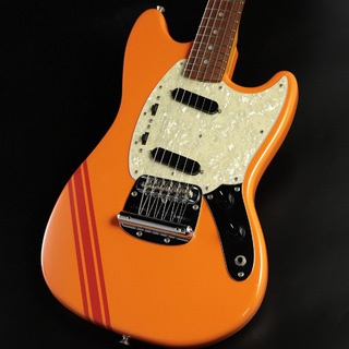 Fender Japan Mustang MG69/CO/MH Capri Orange 【心斎橋店】