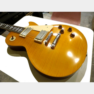 EDWARDS EDWARDS E-LP-98LTS Lemon Drop