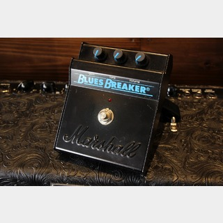 Marshall BLUES BREAKER Made In England