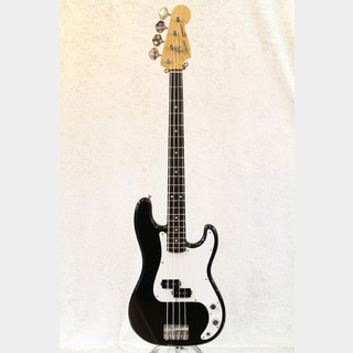 Squier by Fender PB331 / BLK