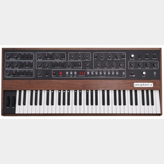 Dave Smith Instruments Prophet-5