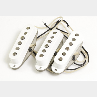 Fender Custom ShopCustom '69 Strat Pickups Set 【池袋店】