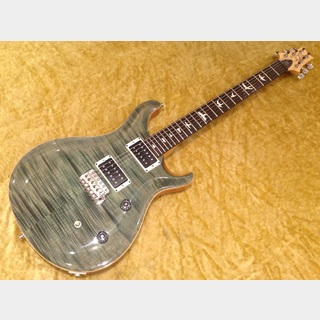 Paul Reed Smith(PRS) CE CUSTOM24