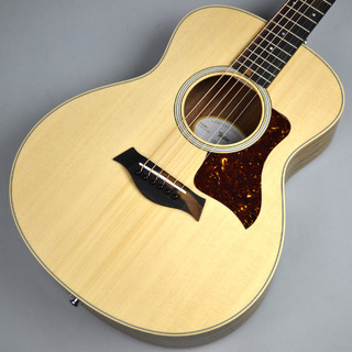 Taylor LTD GS Mini-e Black Limba