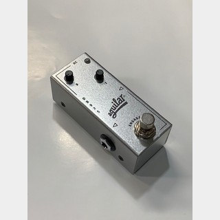 aguilar DB 925 BASS PREAMP