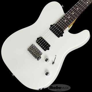 Suhr(正規輸入品) 2019 J Select Series Modern T Antique Roasted (Olympic White/Rosewood) [SN.JS2E5Q]【USED】