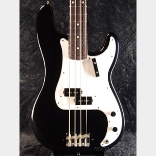 Fender Custom Shop 【ボーナスセール!】2018 NAMM LIMITED 1961 Precision Bass Closet Classic -Black-【全国送料無料!!】