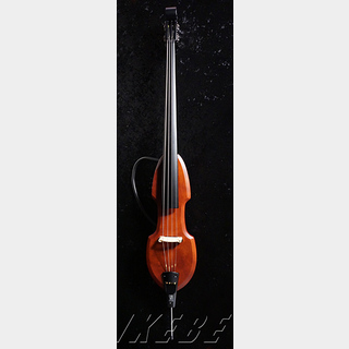 ARIA SWB-03SHX [Solid Wood Bass] (AVC)
