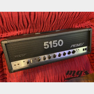 PEAVEY 5150 EL34 MADE IN USA