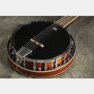 Epiphone Stagebird 6-String Electric Banjo MA  バンジョー 【WEBSHOP】(タイムセール:26日12時まで)