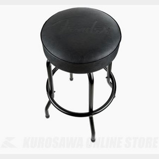 "Fender Blackout Barstools 24""(椅子)(ご予約受付中)"