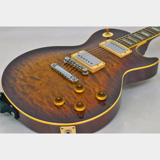 Tokai LS-70 Brown Sunburst 【福岡パルコ店】
