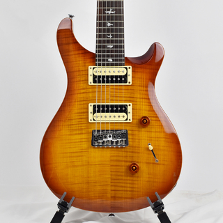 Paul Reed Smith(PRS) SE CUSTOM 24 7-string Vintage Sunburst