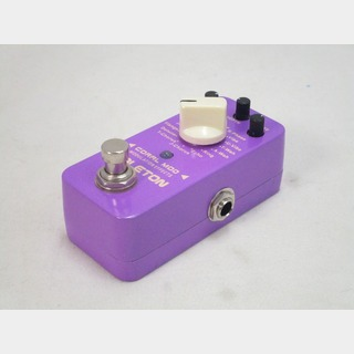 VALETON Coral Mod Modulation Effects【横浜店】