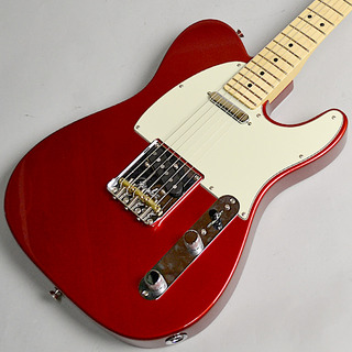 Fender American Professional Telecaster CAR 【Candy Apple Red】