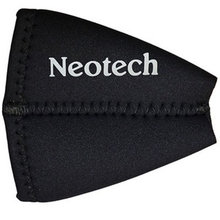 Neotech Pucker Pouch Medium Black #2901122 マウスピースポーチ
