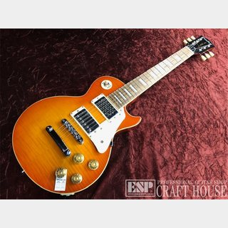 GrassRoots GrassRoots G-LPS-MINI / Vintage Honey Burst