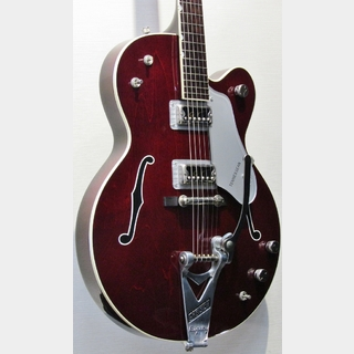 Gretsch 【当店限定!下取り最大25%UP!!】6119-1962 HT -Tennessee Rose- 【2001'sUSED】