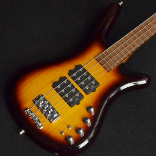 Warwick Germany Pro Corvette $$ 4 High Polish Vintage Sunburst 【横浜店】