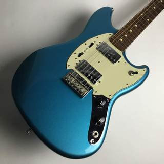 Fender (フェンダー)MUSTANG SPECIAL Pawn Shop series【USED】【調整済み】【即納可能】