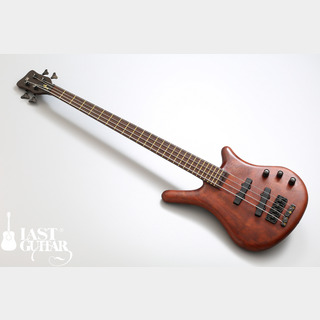 WarwickThumb Bass NT 4 String