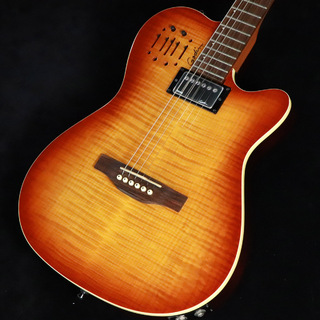 Godin A6 Ultra Extreme Honey Burst 【心斎橋店】