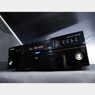 Pioneer BDP-LX91