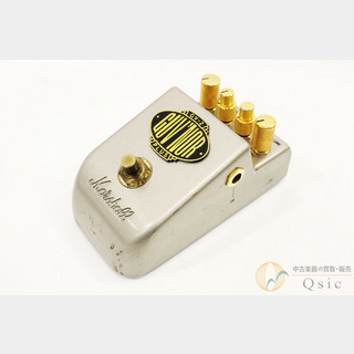 Marshall GV-2 Guv'nor Plus [MG447]
