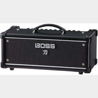 BOSS KATANA-HEAD Guitar Amplifier KTN-HEAD 【即納可能!!】