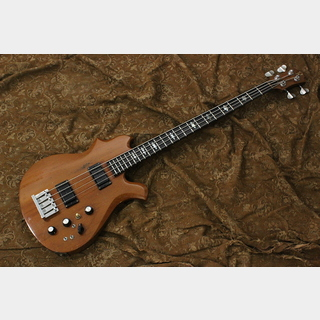 B.C.Rich1976 Seagull Bass
