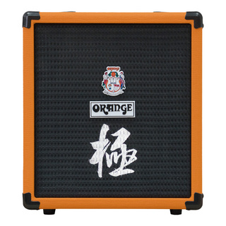 ORANGE Crush Bass 25B HINATCH 【福岡パルコ店】