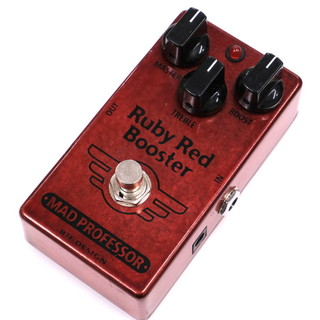 MAD PROFESSOR RUBY RED BOOSTER 【池袋店】