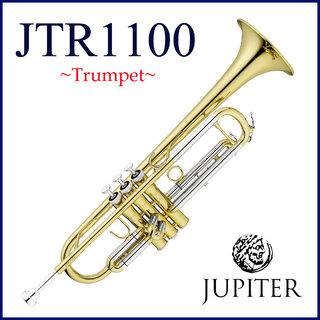 トランペットjupiterの検索結果楽器検索デジマート